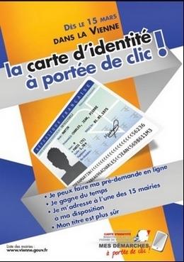 Brion Site Officiel Carte Nationale D Identite